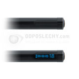 Odposlech v propisce Audio Pen PCM