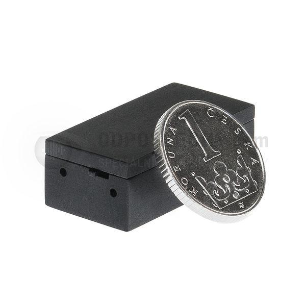 Mikro-diktafon pro odposlech Tango AR 22 Nano CZ