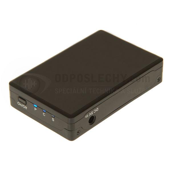 GSM bezdrátový odposlech G200