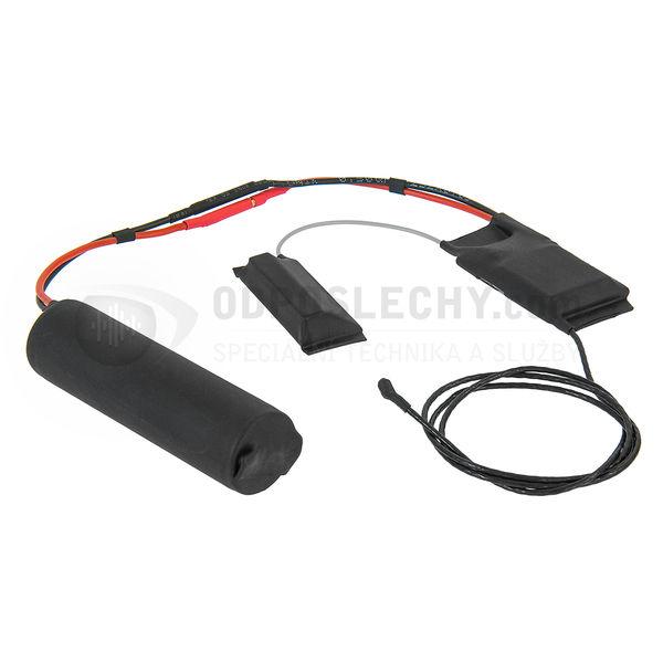 GSM bezdrátový odposlech G600i